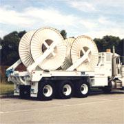 rl20029